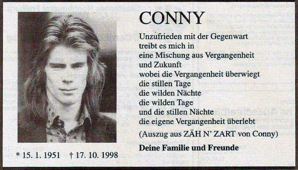 Conny Rupp