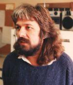 DEB 1990, Australien, by Dagmar Perinelli