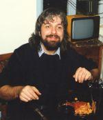 DEB, 1/1989