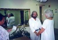 Hochzeit Dagmar und Dieter