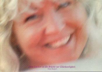 Postkarte Dagmar 2