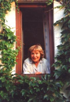Edith Lammert