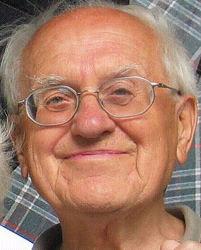 Rudolf Ziegelbecker